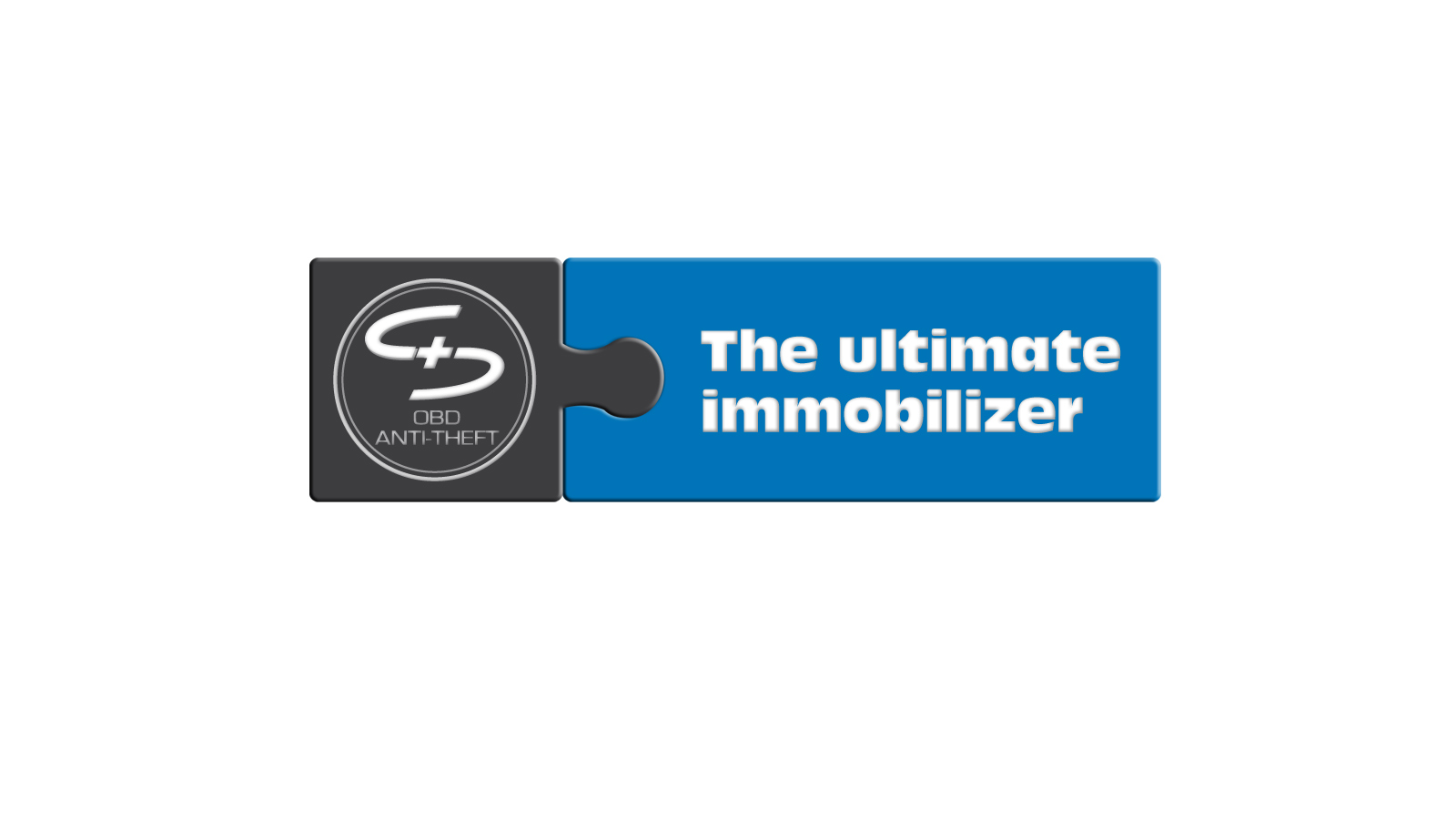 obd antitheft ultimate immobilizer